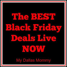 pyrex target black friday deal 2017 black friday archives my dallas mommy