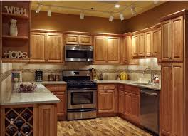 granite countertop top cabinet height miele dishwashers