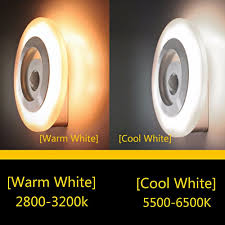 Lights Under Kitchen Cabinets Wireless by Compare Prices On Kitchen Cabinet Lights Online Shopping Buy Low