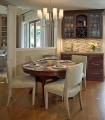 great room floor plans family room contemporary with recessed