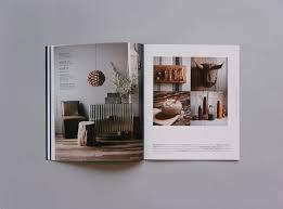 Home Designer Pro Viewer 100 Home Design Pro Home Designer Pro Full Version Affinity