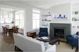 Modern Victorian House Plans by Victorian Fireplace In Modern House House Interior