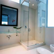 cool this old house bathroom ideas with bathrooms old styles