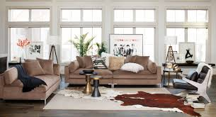 Home Design Store Chicago Clearance Furniture In Chicago Darvin Clearance Pertaining To
