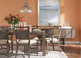 dining room new dining room table craigslist luxury home design