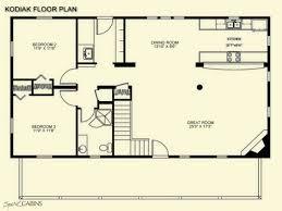 Log Cabin With Loft Floor Plans 100 Luxury Log Home Floor Plans Floor Plan Design Stories