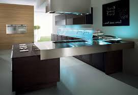modern kitchen design trends wall mounted storage cabinet unit