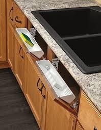 Kitchen Cabinet Accessories Amazoncom - Kitchen cabinet accesories