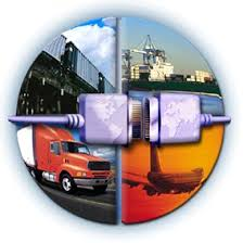 El Seguro de Crédito a la Exportación