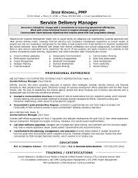 Best It Resume Sample by Best It Manager Resumes 2016 Writing Resume Sample Writing