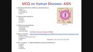 mcq biology biology multiple choice questions and answers youtube
