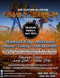 Reunion Cards Invitation Reunion Invitation Samples And Registration Forms Save The Date