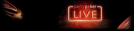 Online Poker   Get a      bonus up to      or         partypoker com