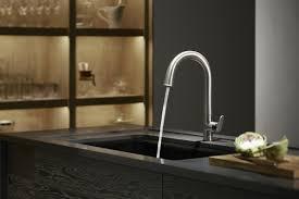 bathroom design charming kohler faucets for bathroom or kitchen
