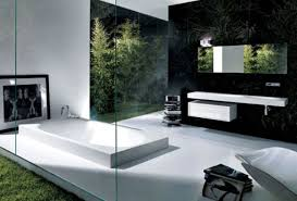home decor modern bathroom design ideas edison bulb chandelier