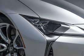 vsc light lexus es330 lexus lc 500 8th place 2017 motor trend u0027s best driver u0027s car