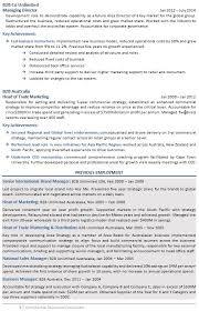Funeral Director Resume Managing Director Resume Format Managing Director  Resume Samples Managing Director Resume Sample Managing