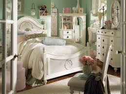 Different Design Styles Home Decor by Best Vintage Bedroom Design With Additional Home Decoration For
