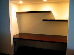 Simple Wall Shelves Design Bathroom Entrancing Modern Floating Wall Shelves White Box Shelf