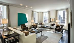 Park Avenue Apartment Robert A M Stern Architects Llp