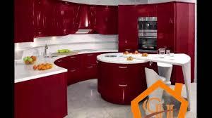 Kitchen Design Trends by Modern Kitchen Design Trends Youtube
