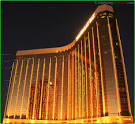 Mandalay BAY HOTEL Las Vegas Mandalay Bay Reservation