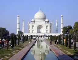 Delhi To Pushker Car/Taxi Rental Tour Packages From Delhi, Delhi Pushker By Car, Pushker jaipur Tour Taxi Service, Rajasthan pushker Tour, Ajmer Pushker Holidays Tour, Pushker Tour, Carhireindelhi