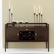 download modern dining room hutch gen4congress com