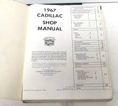 100 cadillac dts 2005 repair manual 1985 cadillac check a c