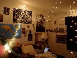indie bedroom bedroom lighting bedrooms with lights and