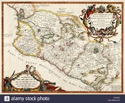 Map Of Juarez Mexico by Historic Map Mexico Stock Photos U0026 Historic Map Mexico Stock