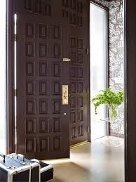 Office Door Design Front Doors Wood Steel And Fiberglass Hgtv