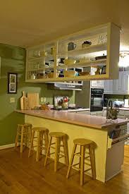 Design Of Kitchen Cabinets 12 Easy Ways To Update Kitchen Cabinets Hgtv