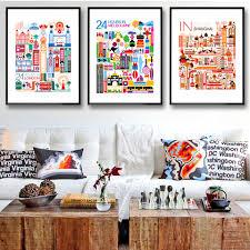 art prints melbourne promotion shop for promotional art prints