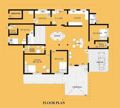stylish design house plans designs photos sri lanka 11 modern