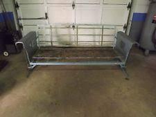 metal glider patio u0026 garden furniture ebay