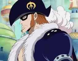 أكبر تقرير عن النجوم الأحد عشر ون بيس Eleven Supervona One Piece images?q=tbn:ANd9GcQJnZ5VA3wryN8PpfCSvj6JQHDZtPd0evv2VDZdXRCn8XRtrlKM