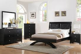 bedroom brilliant organizing a small master bedroom declutter