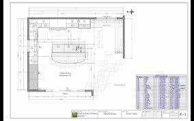 Elevation Symbol On Floor Plan Floor Plan Line Weights Fills And Space Planning Indicators