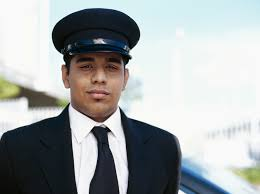 Mens Hairstyles For Business Professionals by The Essentials Of Every Chauffeur Uniform Eagle Drives