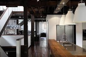 design typical kitchen of a restaurant kitchen countertops