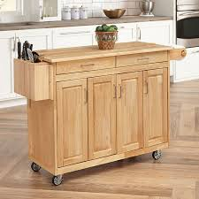 Kitchen Island Outlet Stove Top Cutting Board Home Appliances Decoration