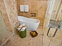 interior studio apartment furniture ideas french provincial