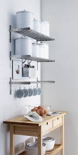 What Is The Best Shelf Liner For Kitchen Cabinets by 65 Ingenious Kitchen Organization Tips And Storage Ideas