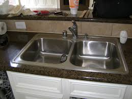 Remove Old Kitchen Faucet by 100 Removing A Moen Kitchen Faucet Removing Kitchen Faucet