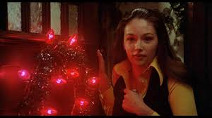 black christmas collector u0027s edition blu ray review high def digest