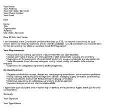 Resignation Letter Format  Curriculum Vitae Interview Resignation