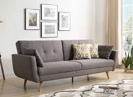 Cheap Corner Sofa Bed Sofa Beds Clearance Uk Best Home Furniture Decoration