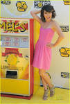 Hayley Kiyoko: Pink Lemonade Lady! – Actresses Photo (20985014