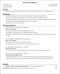 Imagerackus Marvellous How To Write A Resume Net The Easiest